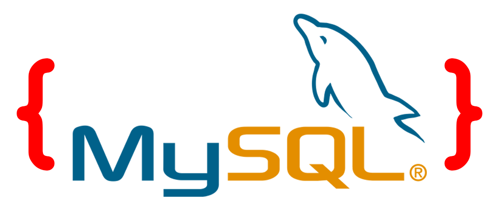 Set datatype in MySQL